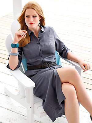 Anna Aura - Jurk