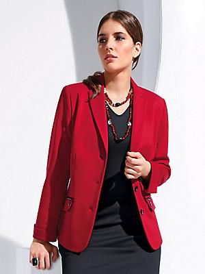 Anna Aura - Le blazer