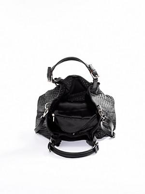 Anna Aura - Le sac