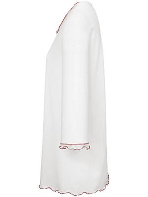 Anna Aura - Le T-shirt de pyjama