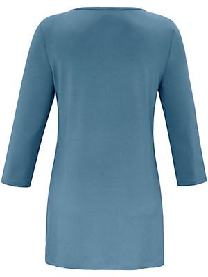 Anna Aura - Le T-shirt manches 3/4