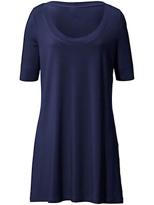 Anna Aura - Le T-shirt