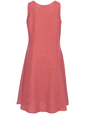 Anna Aura - Mouwloze jurk