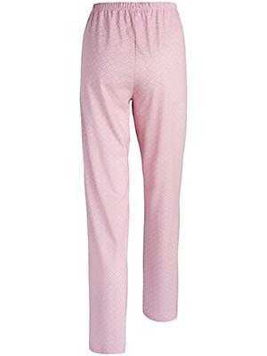 Anna Aura - Pyjamabroek