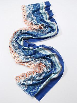 Anna Aura - Sjaal