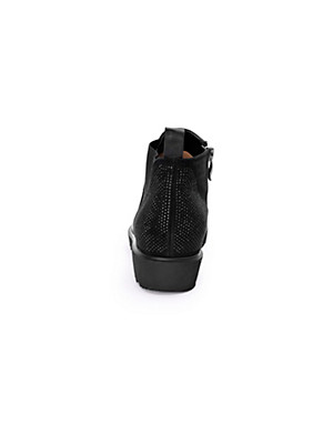 ARA - Les boots