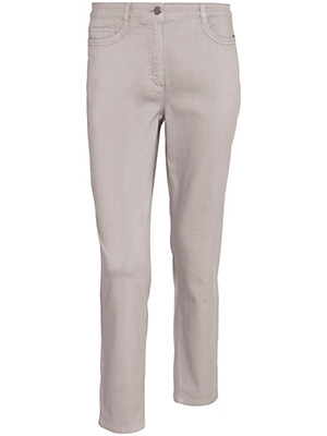 Basler - Enkellange jeans