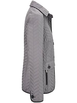 Basler - Gewatteerd jasje