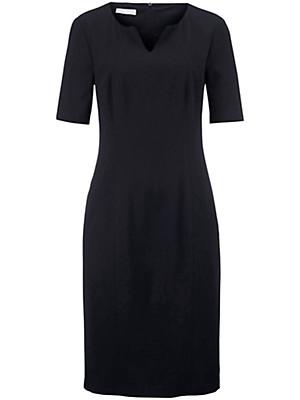 Basler - La robe en jersey