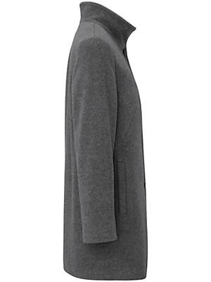 Basler - La veste