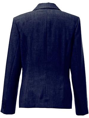 Basler - Le blazer en pure laine vierge
