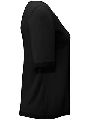 Basler - Le pull en pure laine