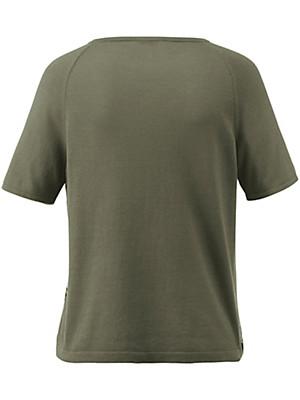 Basler - Tricotshirt