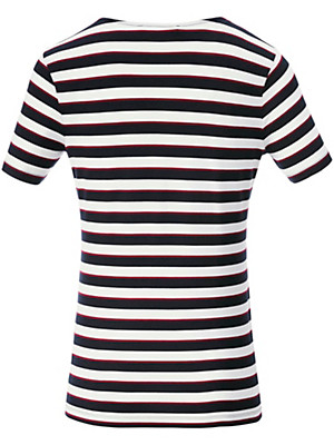 Betty Barclay - Le T-shirt Betty Barclay