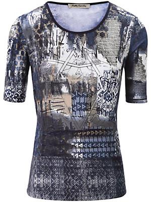 Betty Barclay - Le T-shirt