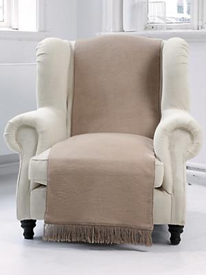 BoCasa - Le chemin de fauteuil, 50x200cm