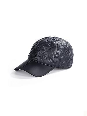 Bogner - Cap