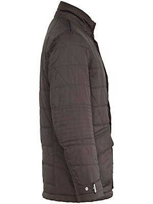 Bogner - Gewatteerde jas