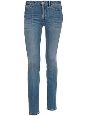 Bogner Jeans - Jeans