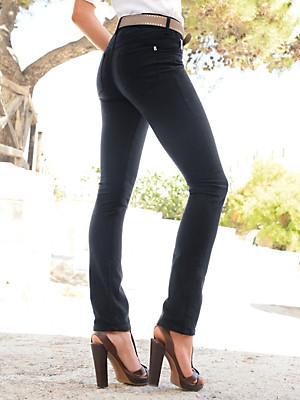 Bogner Jeans - Le jean