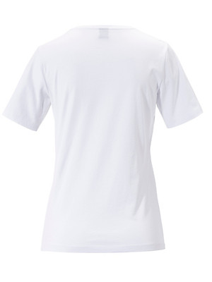 Bogner Jeans - Le lot de 3 T-shirts