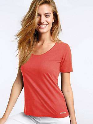 Bogner Jeans - T-shirt, set van 3