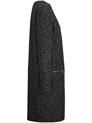 Bogner - Jerseyjurk