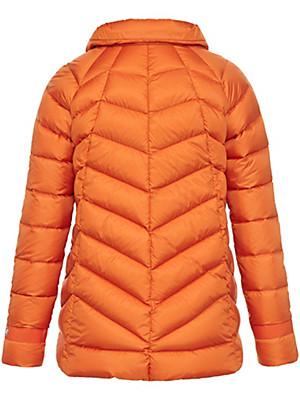 Bogner - La veste doudoune