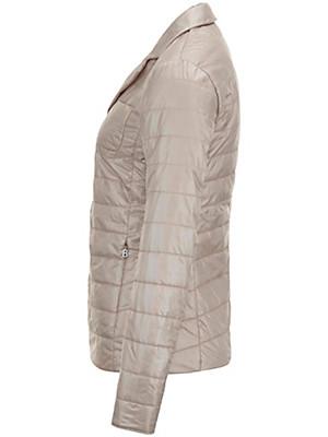 Bogner - Le blazer matelassé