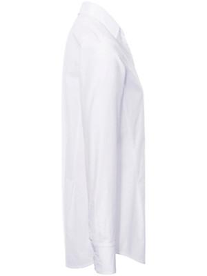 Bogner - Le chemisier en pur coton