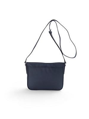 Bogner - Le sac à main Bogner