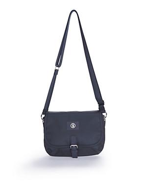 Bogner - Le sac bandoulière