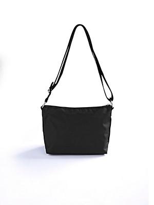 Bogner - Le sac Bogner