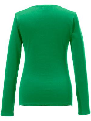 Bogner - Le T-shirt à manches longues