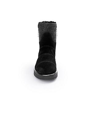 Bogner - Les boots Bogner