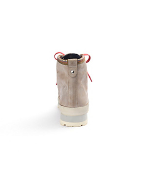 Bogner - Les bottines Bogner