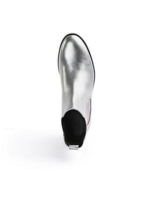 Bogner - Les Chelsea boots Bogner