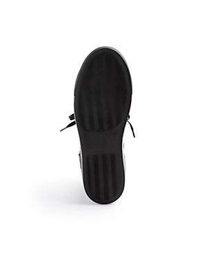 Bogner - Les sneakers montants Bogner