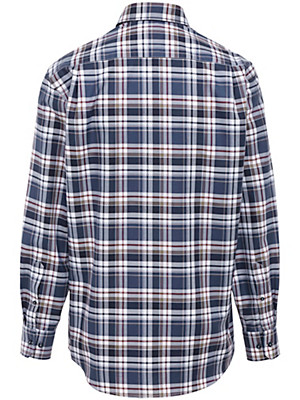 Bogner - Overhemd