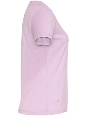 Bogner - Shirt met ronde hals en korte mouwen