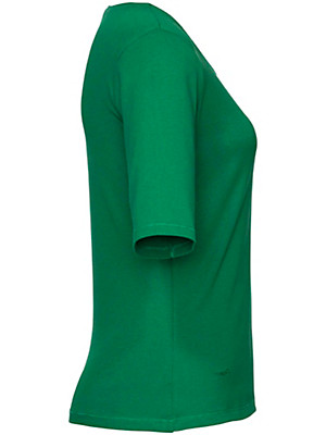 Bogner - Shirt met ronde hals
