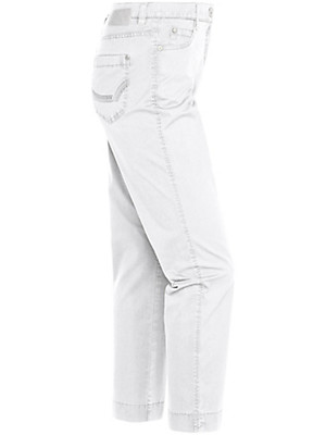 Brax Feel Good - 7/8-broek