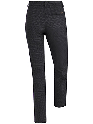 Brax Feel Good - Enkellange 'Modern Fit'-broek -  model MARON