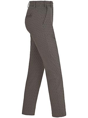Brax Feel Good - Enkellange 'Modern Fit'-broek -  model MARON