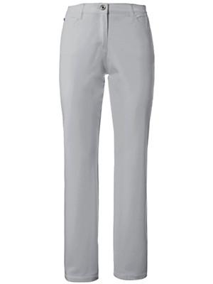 Brax Feel Good - Jeans - model NICOLA