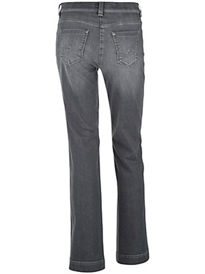 Brax Feel Good - Le jean Regular Fit