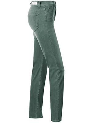 Brax Feel Good - Le jean « Slim Fit »