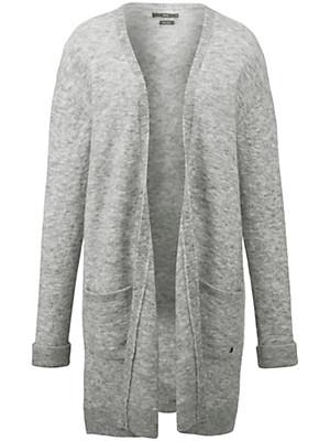 Brax Feel Good - Le manteau en maille