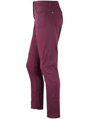 Brax Feel Good - Le pantalon 7/8