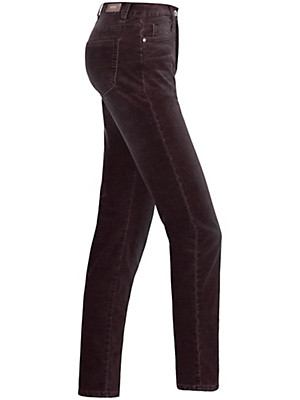 Brax Feel Good - Le pantalon en velours
